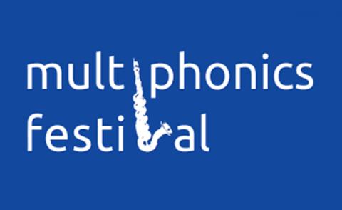 Multiphonics festival