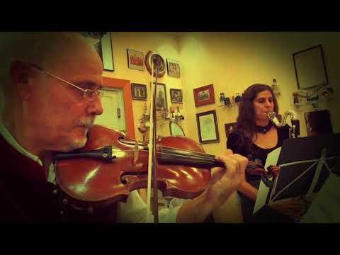 Embedded thumbnail for Dorothee Eberhardt - Juntos